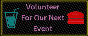 Volunteer for Upcoming ConcessionEvents